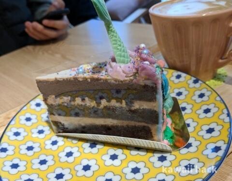 cafe_Yam_cake