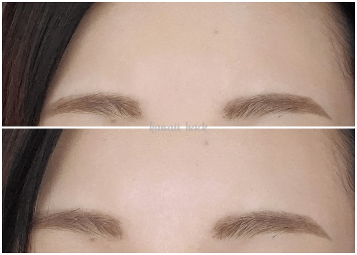 kate_white shaping palette review