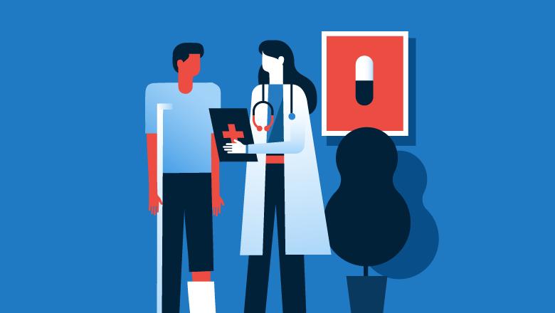 Jak portal Znanylekarz.pl wpływa na opinie pacjentów?