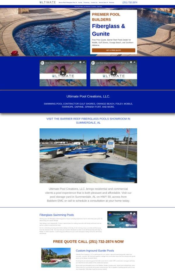 WordPress Website SEO - SEM. Search Engine Marketing.
