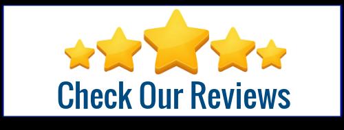 Local SEM Reviews