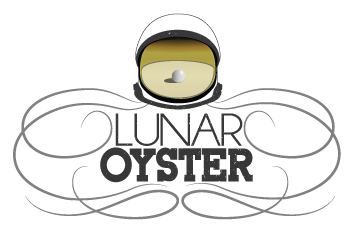 Lunar Oyster – Buying and Selling