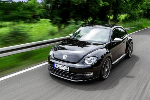 ABT Volkswagen Beetle 2