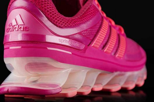 Adidas Springblade 3