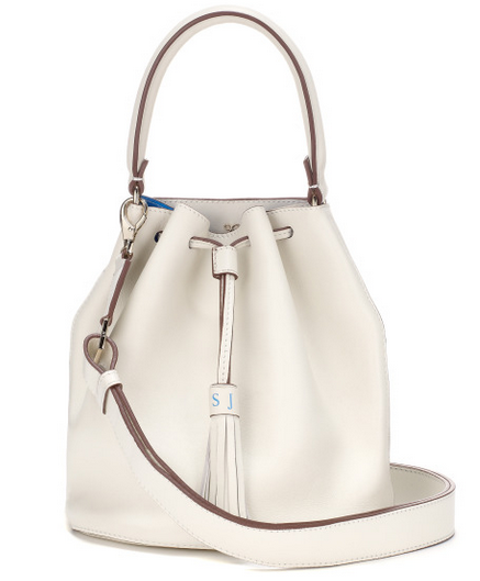 Anya Hindmarch - Vaughan Crossbody 1