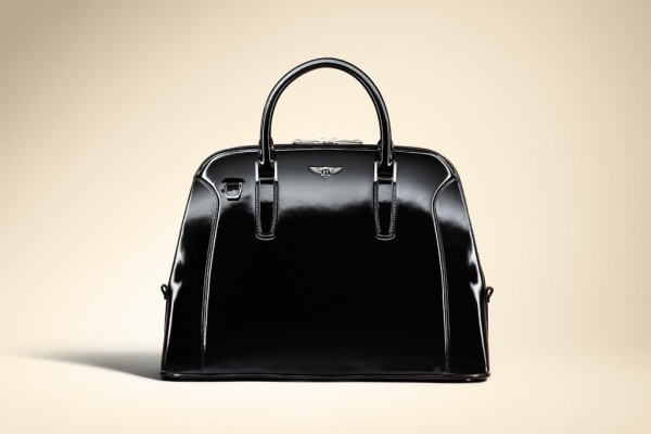 Bentley Handbag 2