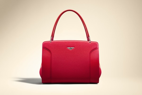 Bentley Handbag 3