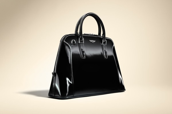 Bentley Handbag 4