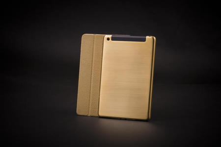 Cottin iPad Mini cover 1