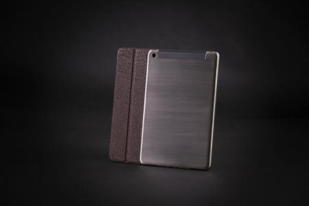Cottin iPad Mini cover 3