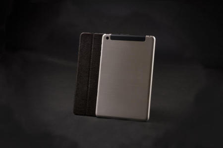 Cottin iPad Mini cover 4