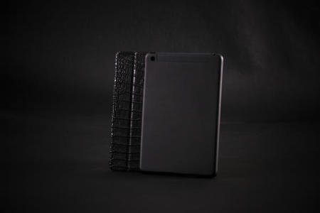 Cottin iPad Mini cover 5