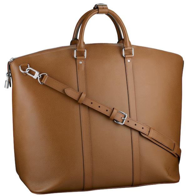 Louis Vuitton Mens Bags 2013 - 2