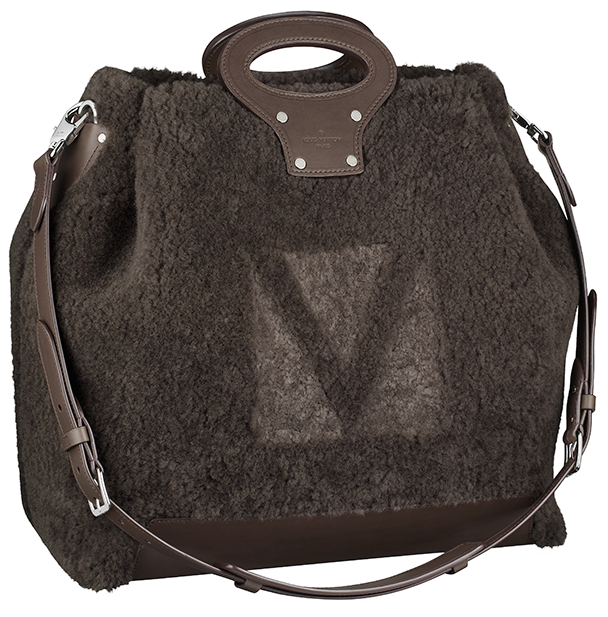 Louis Vuitton Mens Bags 2013 - 3