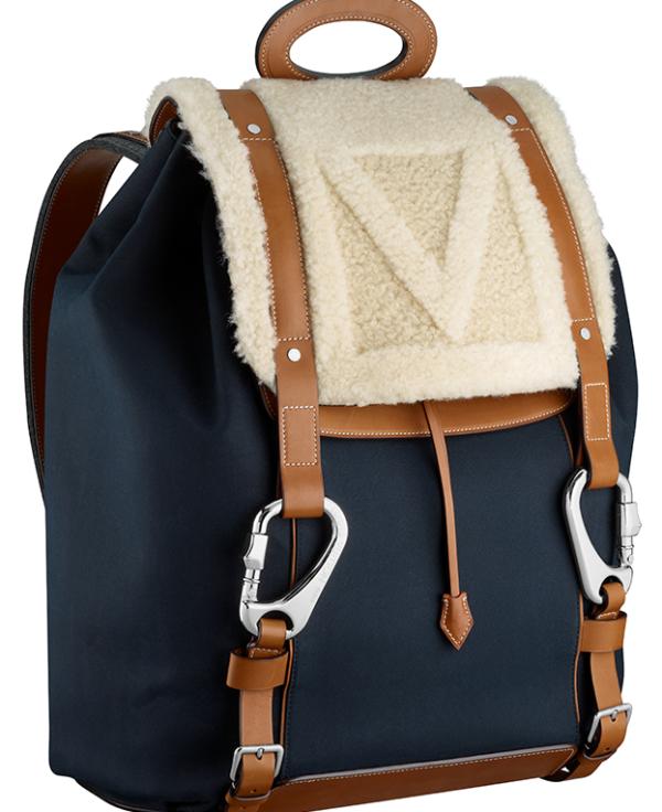 Louis Vuitton Mens Bags 2013 - 4