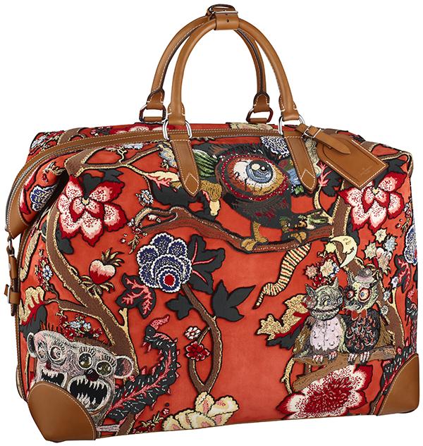 Louis Vuitton Mens Bags 2013 - 6