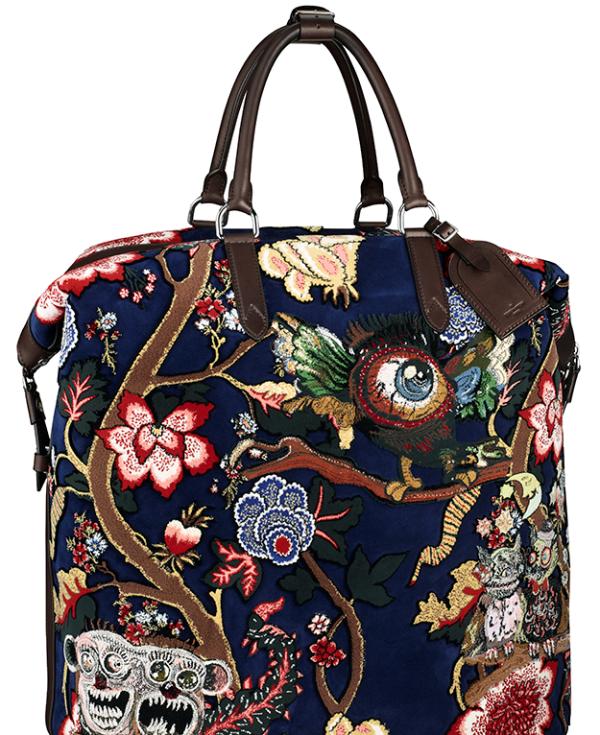Louis Vuitton Mens Bags 2013 - 7