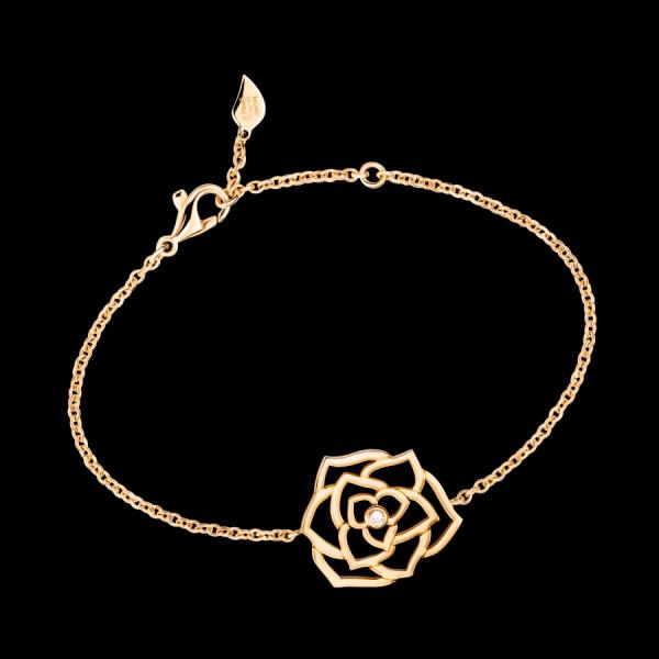 Piaget - Rose Bracelet 5