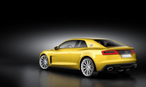 Audi Sport Quattro 3