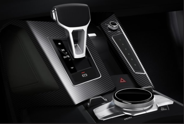 Audi Sport Quattro 6