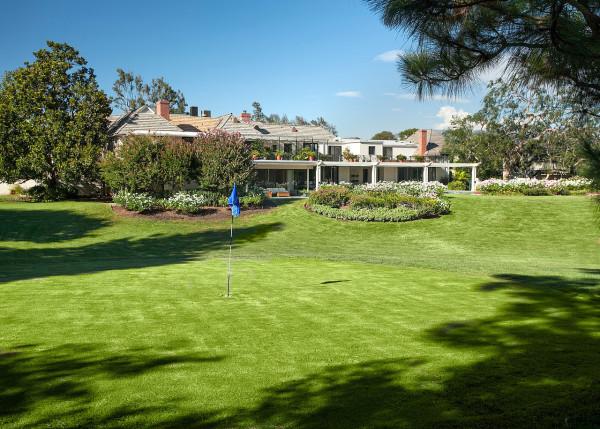 Bob Hope Toluka estate 4