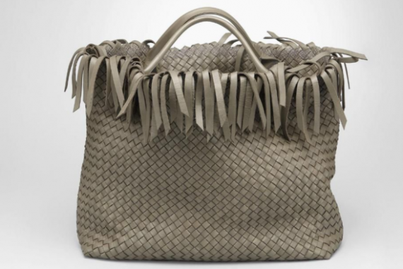 ff73e068fbaa Must Have Bottega Veneta Bags For The Fall-Winter 2013 - Lux Pursuits