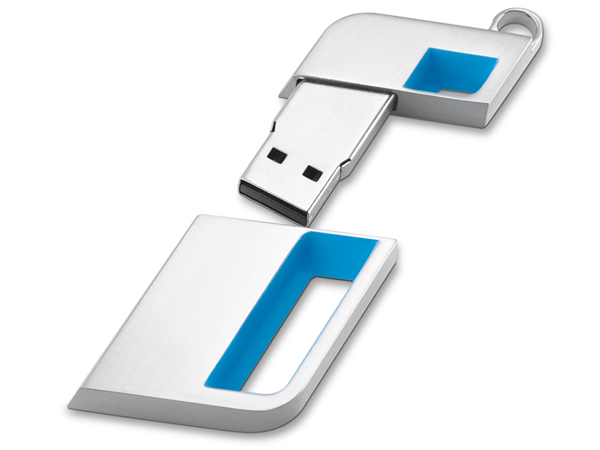BMW i Collection usb 8
