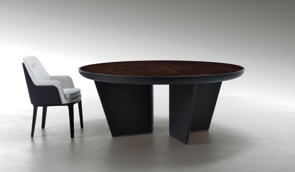Bentley Home Collection - Madeley & Kendal