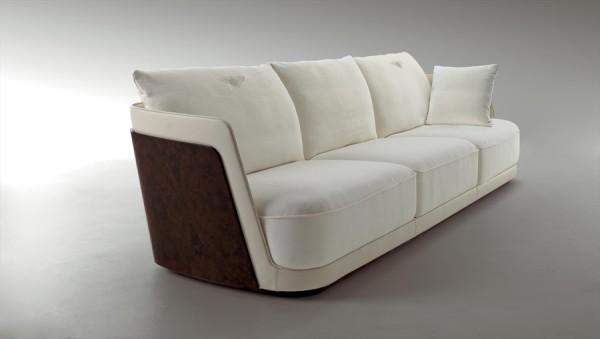 Bentley Home Collection - Richmond sofa