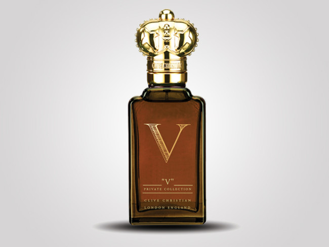 Clive Christian - V Fragrance 2