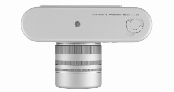 Leica M For Red 6