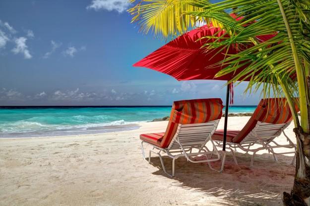 Ocean Two Barbados 2