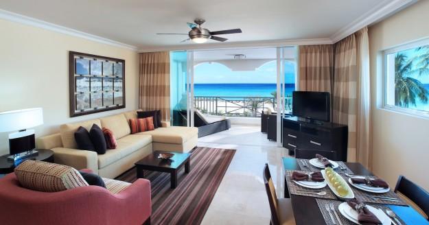 Ocean Two Barbados 3