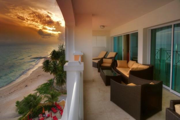Ocean Two Barbados 5