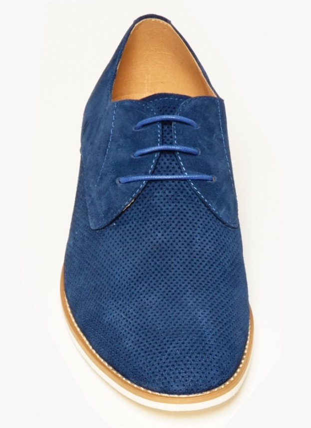 Steve Madden - Maritime Shoes 4