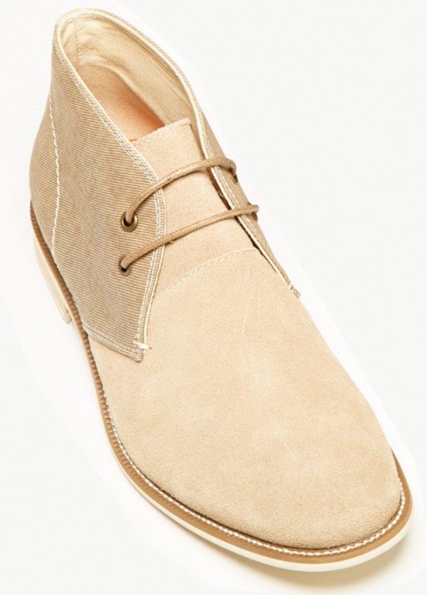 Steve Madden - Maritime Shoes 6