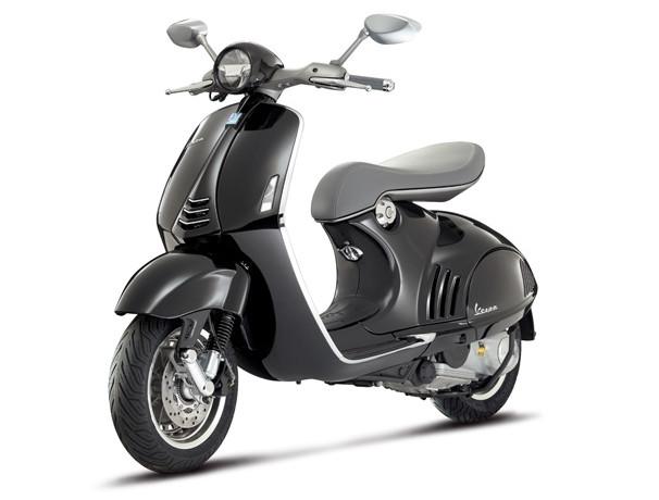 Vespa 946 Ricardo Italiano - 1