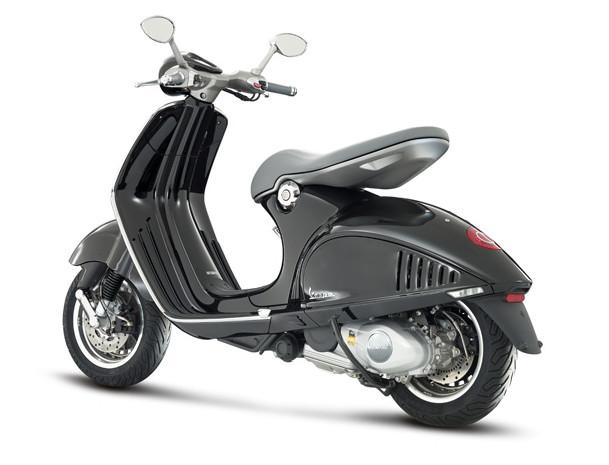 Vespa 946 Ricardo Italiano - 4