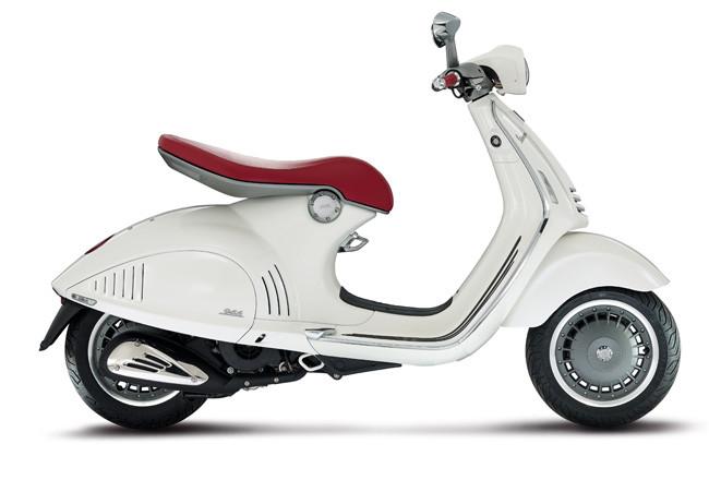 Vespa 946 Ricardo Italiano - 5