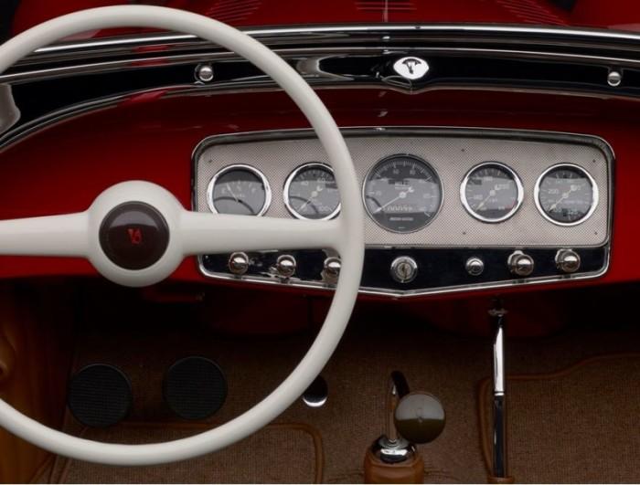 1929 Ford Dick Flint Roadster - 10