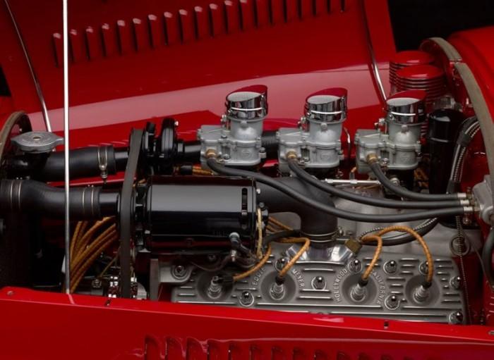 1929 Ford Dick Flint Roadster - 3