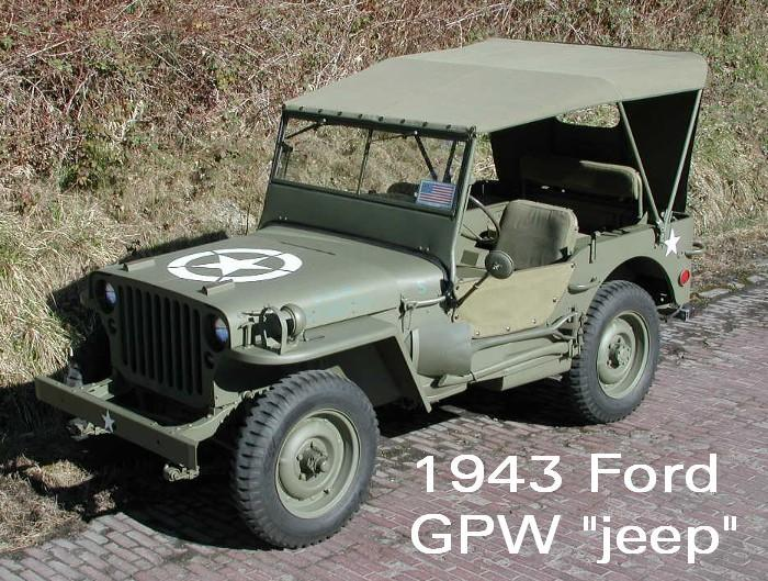 2014 Jeep Wrangler Willys Edition 8