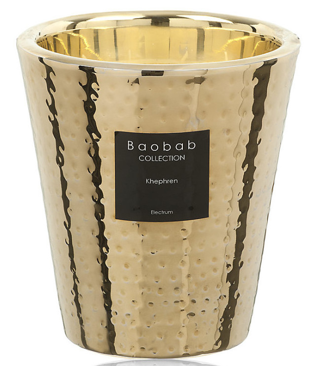 Baobab Collection - Khephren