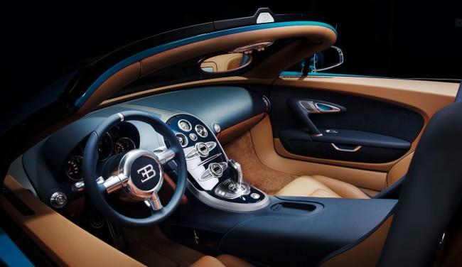 Bugatti - Legend Jean-Meo Constantini 11