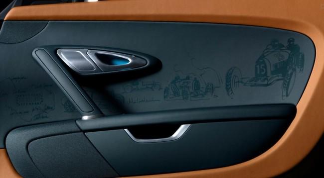 Bugatti - Legend Jean-Meo Constantini 14