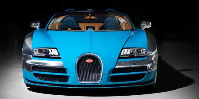 Bugatti - Legend Jean-Meo Constantini 2