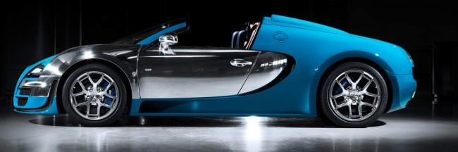 Bugatti - Legend Jean-Meo Constantini 3