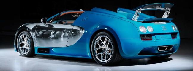 Bugatti - Legend Jean-Meo Constantini 5