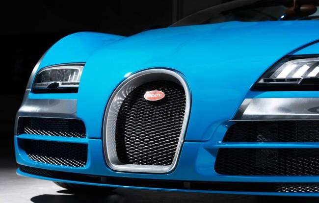 Bugatti - Legend Jean-Meo Constantini 7