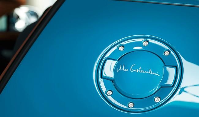 Bugatti - Legend Jean-Meo Constantini 8